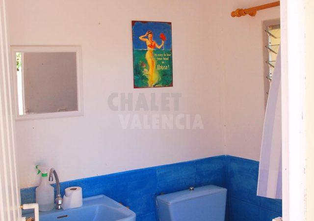 39374-0828-chalet-valencia