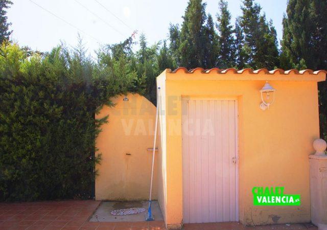 39374-0829-chalet-valencia