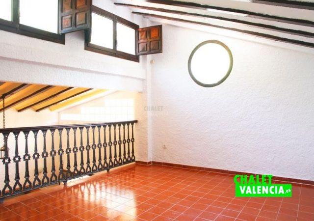 39425-buhardilla-chalet-valencia