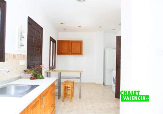 39425-cocina-2-chalet-valencia