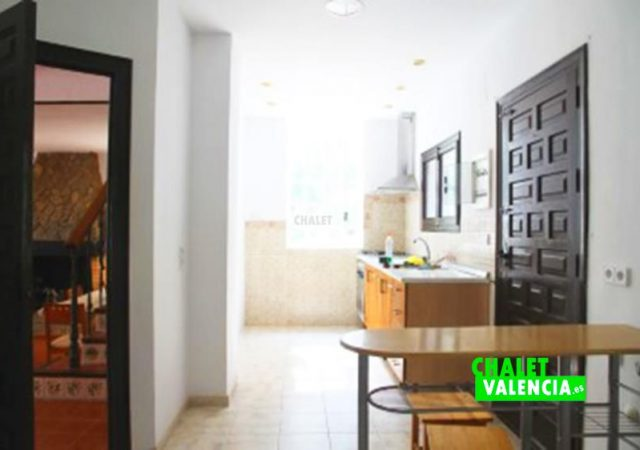 39425-cocina-3-chalet-valencia