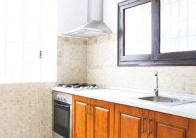 39425-cocina-chalet-valencia
