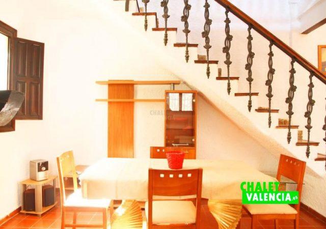 39425-comedor-chalet-valencia