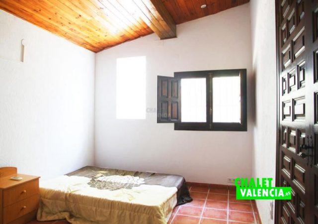 39425-hab-1-chalet-valencia