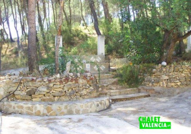 39425-jardin-2-chalet-valencia