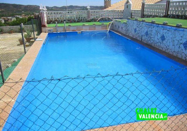 39467-piscina-casa-chalet-valencia