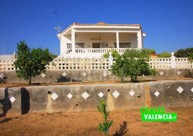 39467b-1123-chalet-valencia