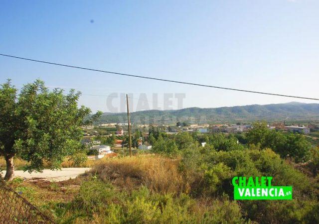39467b-1125-chalet-valencia