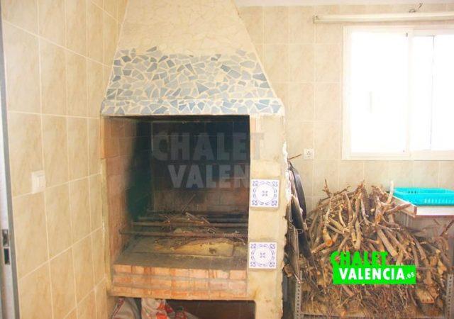 39467b-1128-chalet-valencia