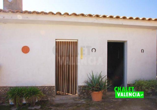 39467b-1130-chalet-valencia