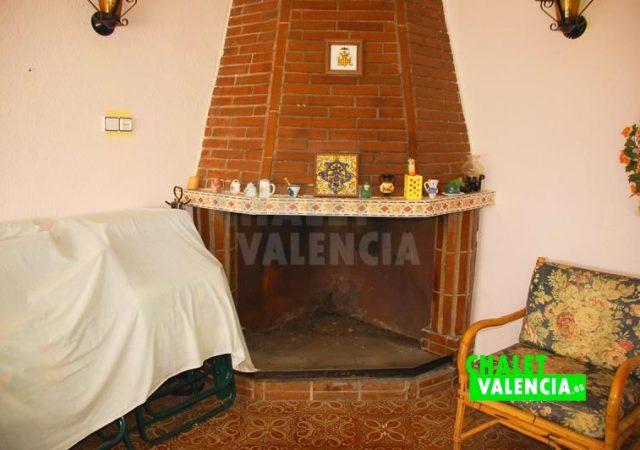 39467b-1135-chalet-valencia