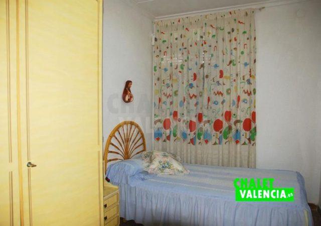 39467b-1140-chalet-valencia