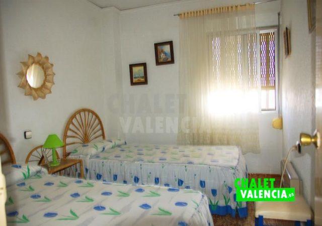 39467b-1141-chalet-valencia