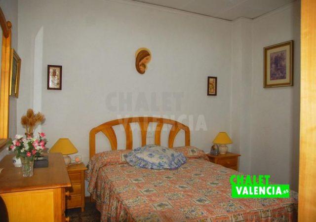 39467b-1142-chalet-valencia