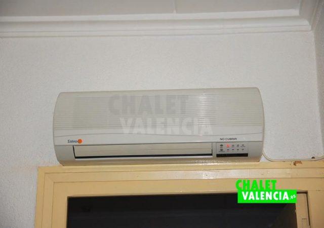 39467b-1144-chalet-valencia
