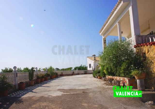 39467b-1155-chalet-valencia