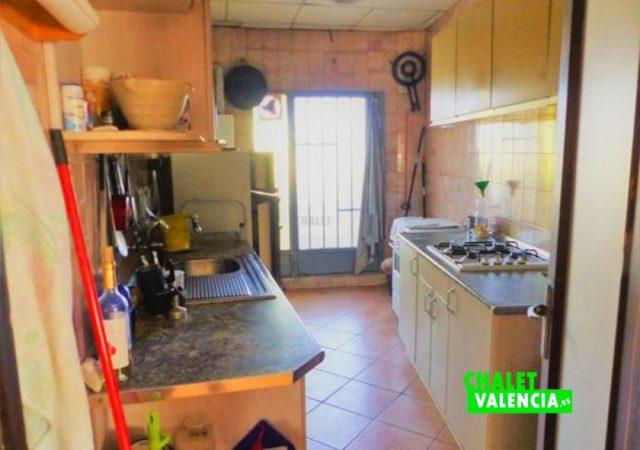39486-cocina-chalet-valencia