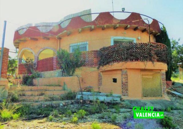 39486-fachada-2-chalet-valencia