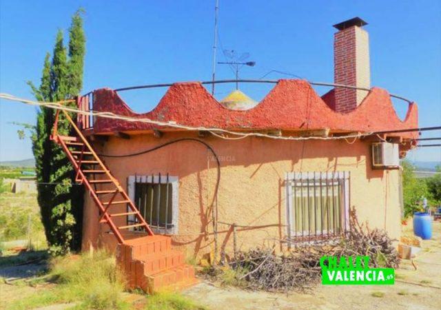 39486-fachada-redonda-chalet-valencia