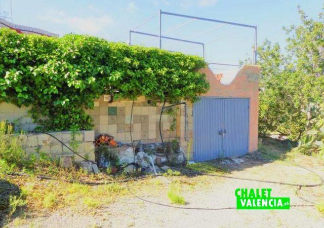 39486-garaje-chalet-valencia