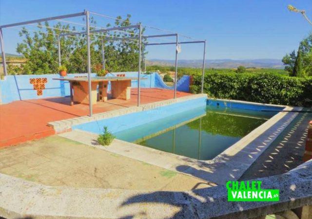 39486-piscina-vistas-chalet-valencia