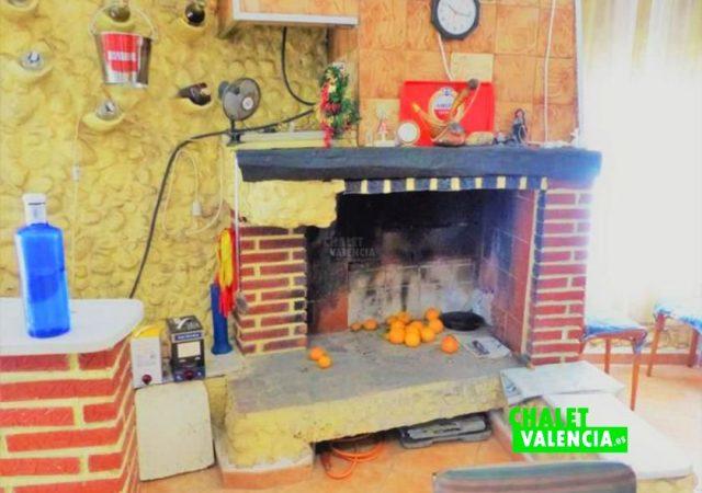 39486-salon-chimenea-chalet-valencia