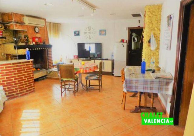 39486-salon-tv-chalet-valencia