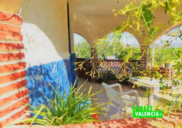 39486-terraza-2-chalet-valencia