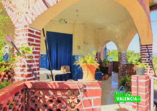 39486-terraza-chalet-valencia