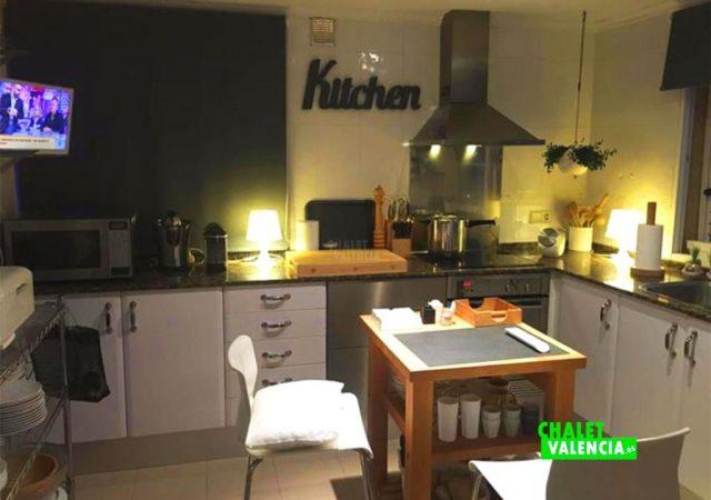 39554-cocina-chalet-valencia