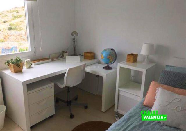 39554-hab-1-chalet-valencia