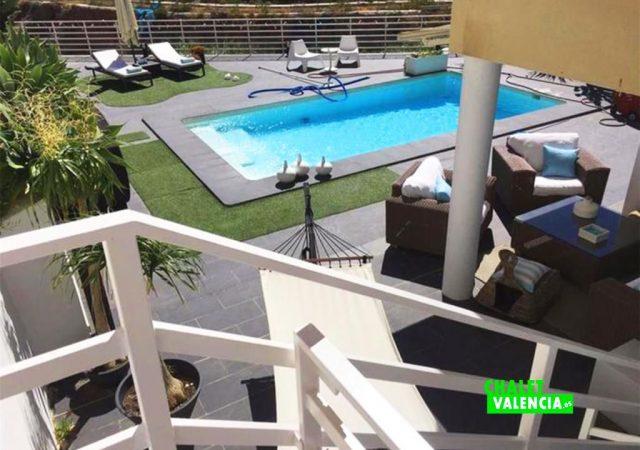 39554-piscina-vistas-chalet-valencia