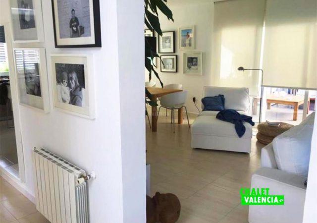 39554-salon-terraza-chalet-valencia