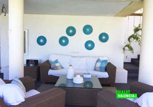39554-terraza-2-chalet-valencia