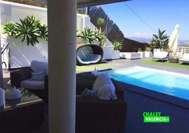 39554-terraza-2a-chalet-valencia