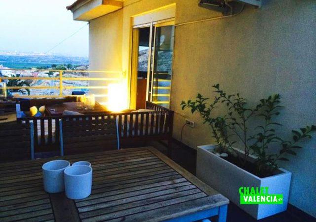 39554-terraza-3-chalet-valencia