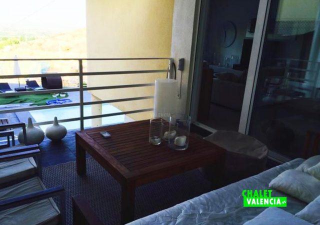 39554-terraza-3b-chalet-valencia
