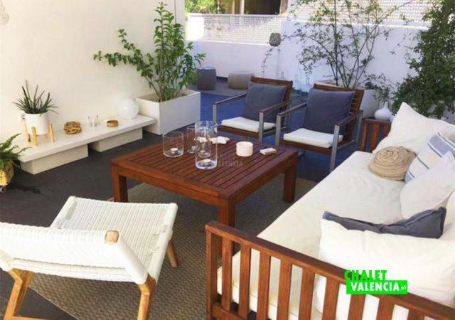 39554-terraza-chillout-chalet-valencia