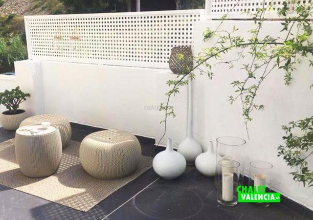 39554-terraza-detalle-chalet-valencia