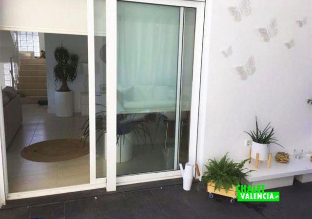 39554-terraza-puerta-chalet-valencia