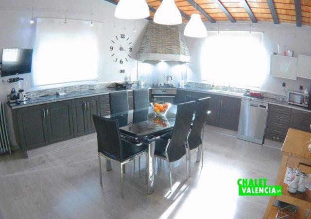39576-cocina-2-chalet-valencia