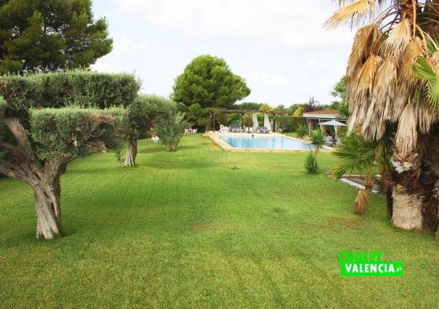39576-e-11-chalet-valencia