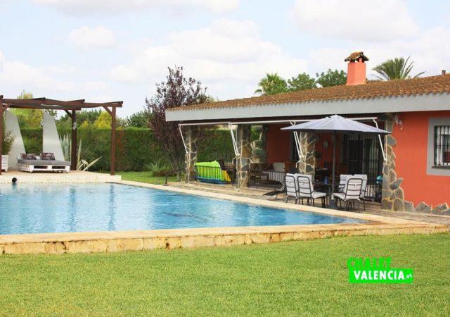 39576-e-12-chalet-valencia