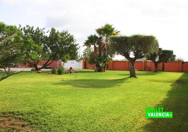 39576-e-13-chalet-valencia