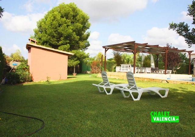 39576-e-15-chalet-valencia