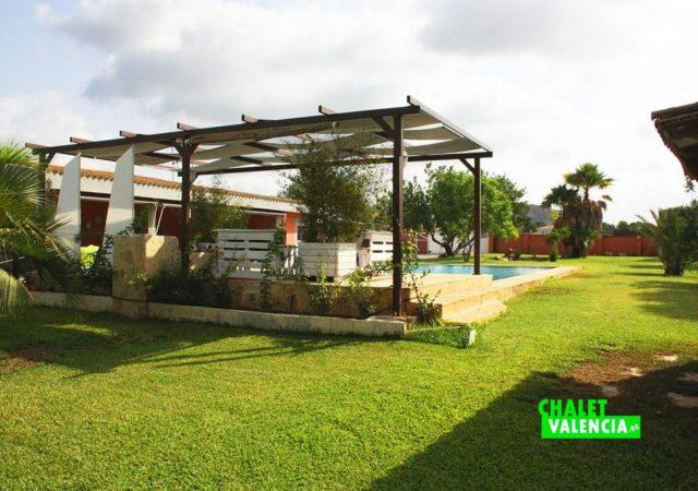 39576-e-16-chalet-valencia