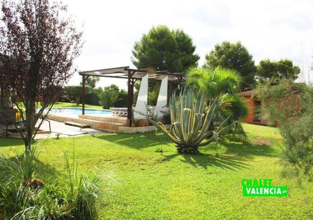 39576-e-17-chalet-valencia