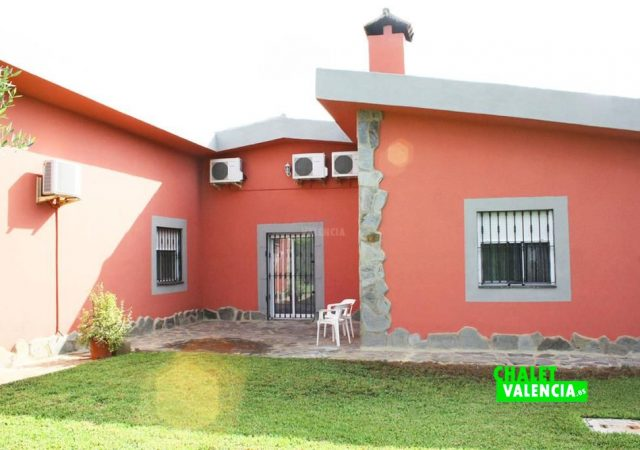 39576-e-18-chalet-valencia