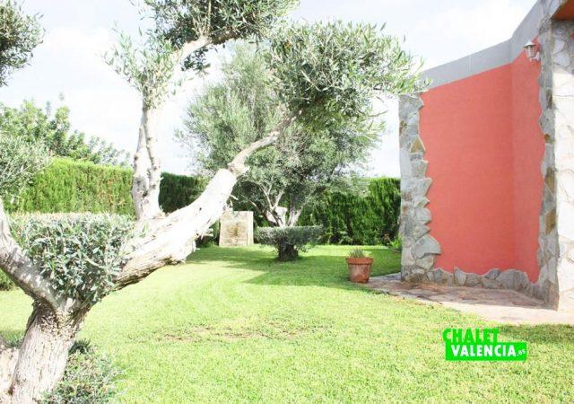 39576-e-19-chalet-valencia