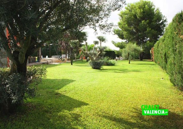 39576-e-20-chalet-valencia